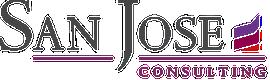 San Jose Consulting