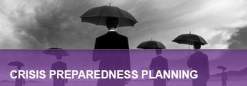 Crisis-Preparedness-Planning