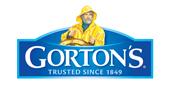 Gorton's_SJC