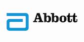 SJC_Web_Abbott