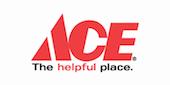 SJC_Web_Ace