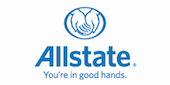 SJC_Web_Allstate