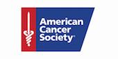 SJC_Web_American_Cancer