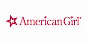 SJC_Web_American_Girl