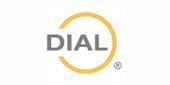 SJC_Web_Dial (1)