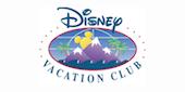 SJC_Web_Disney