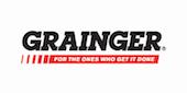 SJC_Web_Grainger