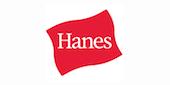 SJC_Web_Haness
