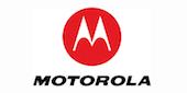 SJC_Web_Motorola