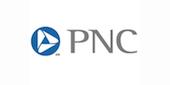 SJC_Web_PNC