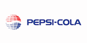 SJC_Web_Pepsi