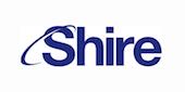 SJC_Web_Shire