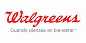 SJC_Web_Walgreens