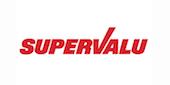 SJC_Web_supervalu