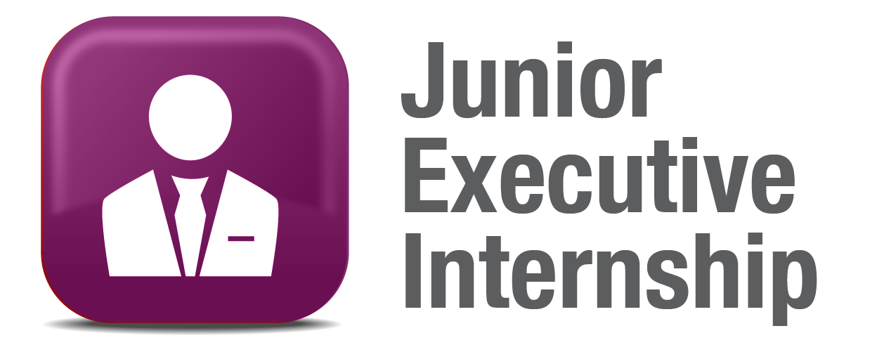SJC Junior Executive Internship