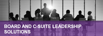 board-and-c-suite