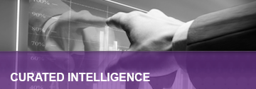 Competitive-Intelligence