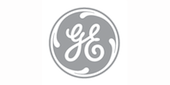 GE-General Electric