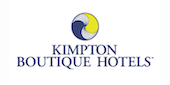Kimpton Boutique Hotels