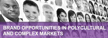 Brand-Opportunities-in-Polycultural-and-Complex-Markets