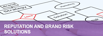 Reputation-and-Brand-Risk-Solutions