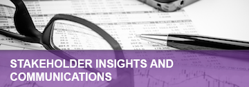 Stakeholder-Insights-and-Communications